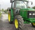 182920277_4_644x461_john-deere-6200-rolnictwo