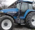 189583507_2_644x461_sprzedam-ciagnik-rolniczy-new-holland-8670-stan-bdobry-dodaj-zdjecia_rev004